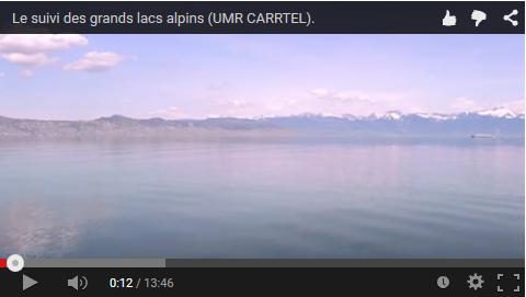 Suiv_des_lacs_alpins