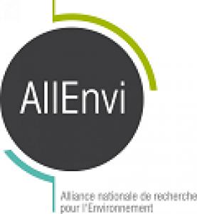 logo ALLENVI