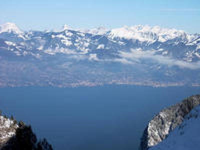 Leman Suisse