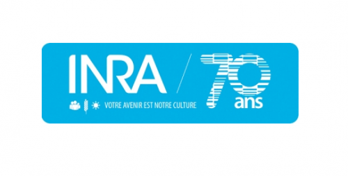 70 ans INRA