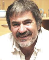 Didier Azam