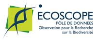 ECOSCOPE_logo_grand