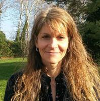 Isabelle Le Mouellic