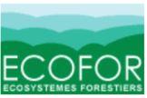 Logo-Ecofor