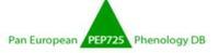 Logo_pep725