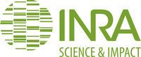 Logotype-INRA-cmjn(1)