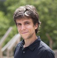 Nicolas DELPIERRE