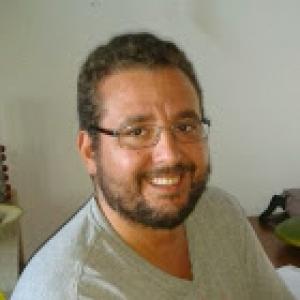 Xavier Portell-Canal presentation