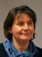 Catherine Hénault