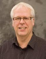 Prof. Wilfred Otten