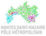 Nantes metropolitan government