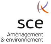 SCE Society