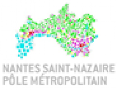 Nantes – Saint-Nazaire Metropolitan Centre of Activity