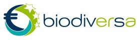 logo_biodiversa