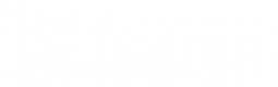 logo_whitespace_left_new.jpg