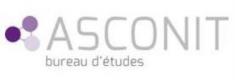 logo Asconit