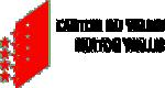 logo canton du Valais