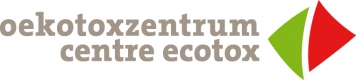 logo centre ecotox Lausanne