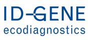 logo ID-gene