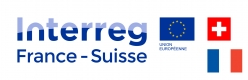 logo Interreg France-Suisse