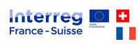 logo interreg France-Suisse