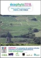 Guide CEPviti