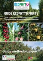 Guide ECOPHYTOFRUITS