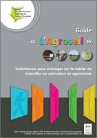 Guide L'Agroseil