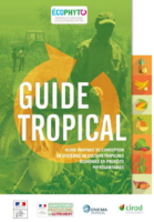 Guide Tropical
