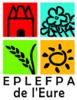 Logo - EPLEFPA de l'Eure