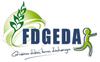 Logo - FDGEDA