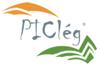 Logo - GIS PIC Leg