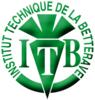 Logo - ITB
