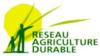 Logo - Réseau Agriculture Durable
