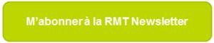 RMT News