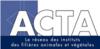 Logo - ACTA