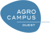 Logo - Agrocampus Ouest