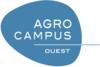 Logo - Agrocampus Ouest