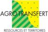 Logo - AgroTransfert Ressources & Territoires