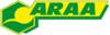 Logo - ARAA