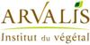 Logo - ARVALIS - Institut du Végétal