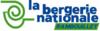 Logo - CEZ Rambouillet