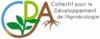 Logo - Collectif pour le développement de l'agroécologie