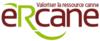Logo - eRcane
