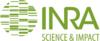 Logo - INRA