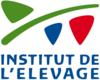 Logo - Institut de l'Elevage