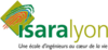 Logo - Isara Lyon