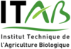 Logo - ITAB