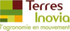 Logo - Terres Inovia