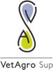 Logo - VetAgro Sup